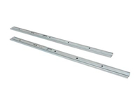 Lenovo 1U 4-Post Slide Rail Kit