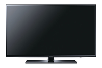 "Samsung UE46H6273SS 46"" Full HD Smart TV Nero LED TV"