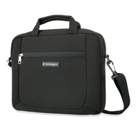 Kensington K62569USA borsa per notebook