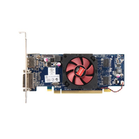 DELL 490-14276 Radeon HD7470 1GB scheda video