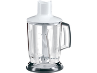 Braun BC5 Blender chopping bowl