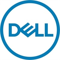 DELL iDRAC 7 Enterprise Upgrade 1 license(s) License