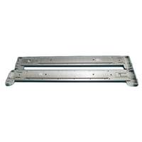 DELL 770-BBCN Rack rail porta accessori