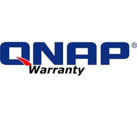 QNAP 1 Year Warranty for TS-253 Pro