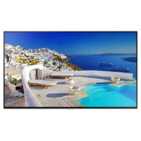 "Samsung HG32NC693DF 32"" Full HD Smart TV Nero LED TV"