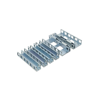 DELL 770-11169 Rack rail porta accessori