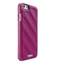 "Case Logic TGIE2124ORC 4.7"" Cover Rosa custodia per cellulare"
