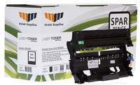 MM Black Drum Unit (DR3300) Toner laser 30000pagine Nero