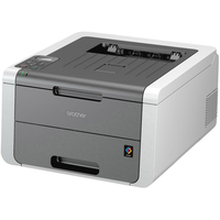 Brother HL-3142CW Colore 2400 x 600DPI A4 Wi-Fi stampante laser/LED