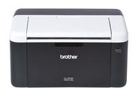 Stampante laser BROTHER HL1212W