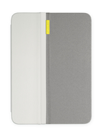 "Logitech AnyAngle 7.9"" Cover Grigio"