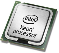Lenovo Intel Xeon E5-2428L 1.8GHz 15MB L3 processore