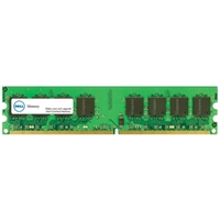 DELL SNPYWJTRC/4G 4GB DDR3L 1600MHz Data Integrity Check (verifica integrità dati) memoria