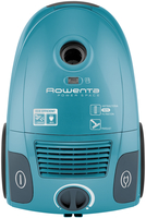Rowenta Power Space A cilindro 1.5L 750W A Blu