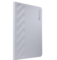 "Case Logic TGGE2184W 8.4"" Custodia a libro Bianco custodia per tablet"