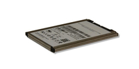 "Lenovo 400GB 2.5"" 12Gb SAS Serial Attached SCSI"