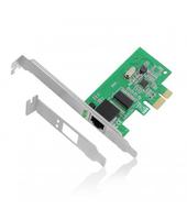 Scheda RETE GIGABIT PCI EXPRESS