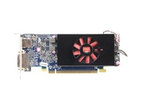 DELL 490-BCFS Radeon R7 250 2GB scheda video