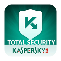 Kaspersky Lab Total Security, 3 Dev, 1 Y 1anno/i