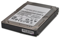 "Lenovo 200GB 12G SAS 2.5"" MLC G3HS Serial Attached SCSI"