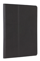 "Targus THZ541US 9.7"" Custodia a libro Nero custodia per tablet"