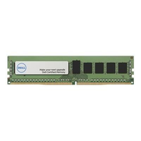 DELL 16GB DDR4 2133MHz 16GB DDR4 2133MHz Data Integrity Check (verifica integrità dati) memoria