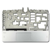 HP Upper CPU cover (chassis top) Custodia