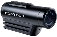 Contour Design Roam3 5MP Full HD 155g fotocamera per sport d