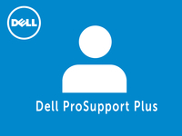 DELL 1Y POW - 5Y PS 4H MC, W-7030