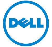 DELL iDRAC 8 Enterprise Digital