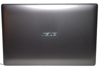 ASUS 90NB00K1-R7A010 Coperchio superiore ricambio per notebook
