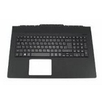 Acer 60.MP8N7.009 Custodia ricambio per notebook