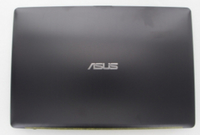 ASUS 90NB0260-R7A010 Custodia ricambio per notebook