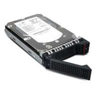 "Lenovo 1TB SAS 3.5"" 1000GB SAS disco rigido interno"