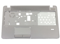 HP 781865-001 Coperchio superiore ricambio per notebook