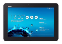 ASUS Transformer Pad TF303CL-1D001A 16GB 3G 4G Blu tablet