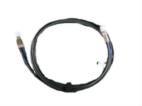 DELL 12Gb HD-Mini SAS cable 2m Customer Kit 2m