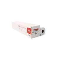 Canon 9023B098 610mm 30m carta per plotter
