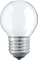 Philips 8711500011855 25W E27 lampada a incandescenza