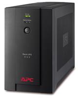 BACK-UPS 950VA 230V AVR IEC SOCK APC