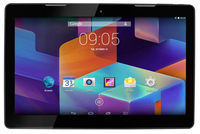 Hannspree HANNSpad T72B 16GB Nero tablet