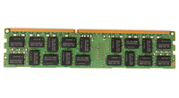HP 16GB DDR3 1866MHz 16GB DDR3 1866MHz Data Integrity Check (verifica integrità dati) memoria