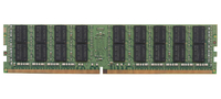 HP 32GB DDR4 2133MHz 32GB DDR4 2133MHz Data Integrity Check (verifica integrità dati) memoria