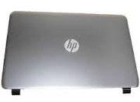 HP 760967-001 Coperchio ricambio per notebook