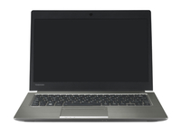 Toshiba Satellite Z30-B-100