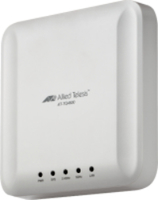 Allied Telesis AT-TQ4600-00 1750Mbit/s Supporto Power over Ethernet (PoE) Bianco punto accesso WLAN