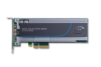 Intel DC P3700 1.6TB PCI Express