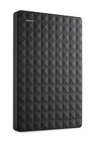 HARD DISK ESTERNO 2.5 2TB USB 3,0 SEAGATE STEA2000400