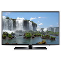 "Samsung UN60J6200AF 60"" Full HD Smart TV Wi-Fi Nero LED TV"
