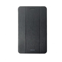 "ASUS 90XB02FN-BSL000 10.1"" Cover Nero custodia per tablet"